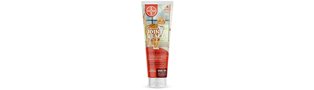 DVM® Feline Joint Gel Joint Health