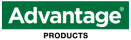 Advantage products logo